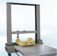 汽车座椅泡棉性能测试仪
