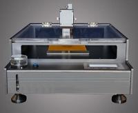 面料干燥速率测试仪