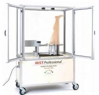 瑞士salzmann MST PROFESSIONAL医疗用弹性袜压力测试仪