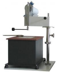 LPK/LPL可焊性测试仪