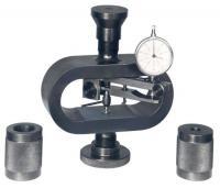 德国WAZAU-MBM机械测力环