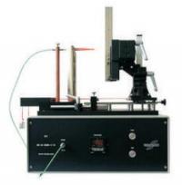 GPG灼热丝测试仪