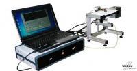 STP织物热防护测试仪(抗金属熔滴冲击)DIN EN ISO12127-2