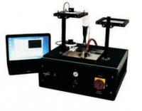 TPP织物耐火性测试仪DIN EN 367