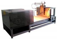 HBP织物热辐射测试仪DIN EN ISO6942