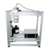 CHD织物热传导测试仪 DIN EN ISO 12127-1
