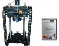 RPG摩擦系数测试仪 DIN EN ISO 8295