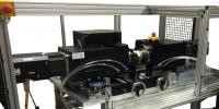 摩擦磨损试验机UTM5000
