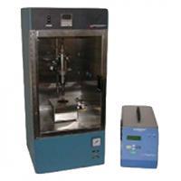 超声波剪切稳定性测定仪 ASTM D2603&D5621