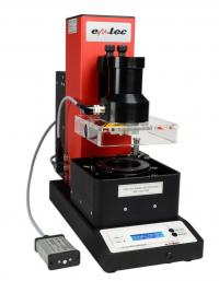 德国EMTEC纺织品柔软度分析仪