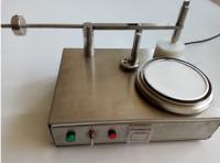 PK22610阻湿态微生物穿透测试仪