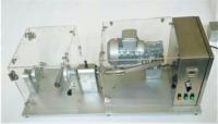 PK9073干态落絮测试仪